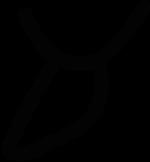 Logo - Twelve